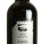 Portugalsko vino Quinta