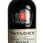 Taylors-tawny