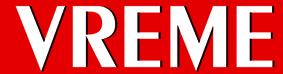 VREME3-logo-opsti copy mali