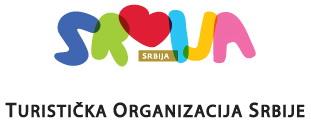 logo_ispisi_cyr_lat_eng