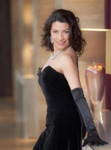 Milena Vasic (2)_resize