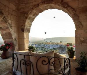 museum_hotel_cappadocia_08_resize