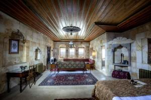 museum_hotel_cappadocia_32_resize