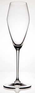 Champagne_resize