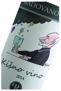 Kisno