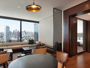 jing-an-suite-large