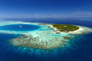 ©Baros Maldives_Aerial View_HR (2)_resize