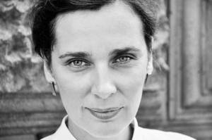 Anja Susa 48Bitef-foto Jelena Jankovic