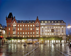 001-DS-Nobis Design Hotels™ ovo gore je malo TM_resize