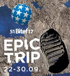 Bitef 2017
