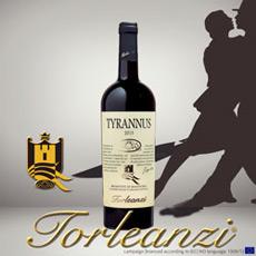 Torleanzi