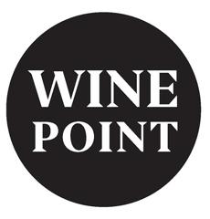 WINE POINT 2.0