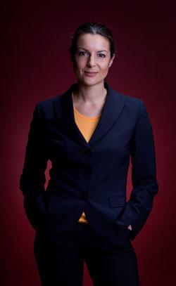 Vesna Perić