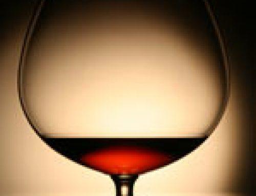 Cognac – Srce iz hrastove bačve