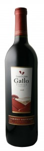 Gallo Cabernet