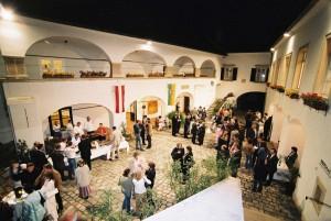 Austian Wine Academy 2