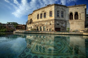 museum_hotel_cappadocia_05_resize