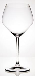 Chardonnay_resize