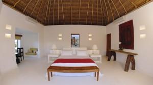 Cottage Bedroom_resize