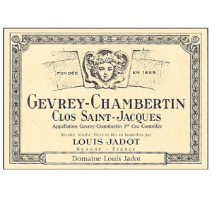 Burgundy-Gevrey-Chambertin-Clos-Saint-Jacques-xl