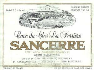 cave-du-clos-de-la-perric3a8re-sancerre-1980s