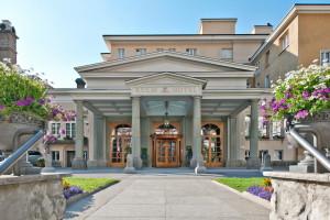 Kulm Hotel St. Moritz _resize
