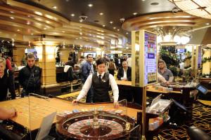 Casino5_p1_resize