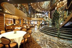 Restoran La Reggia2_p1_resize