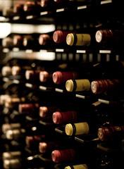 Adresar vinoteka