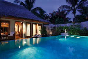 ©Baros Maldives_Baros Residence Night_HR_resize