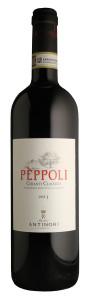 Peppoli