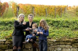 masciarelli-family