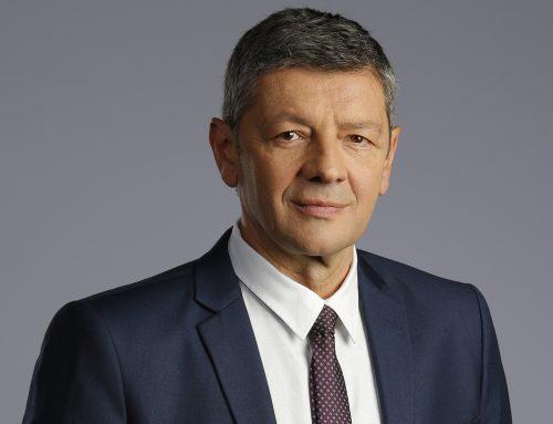 Jugoslav Ćosić