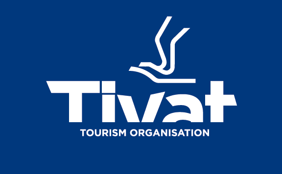 Tivat tourism organisation