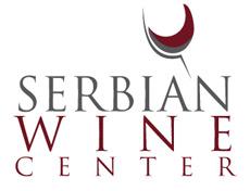 Srpski Vinski Centar