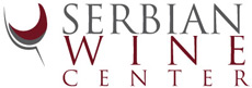 Serbian Wine Center