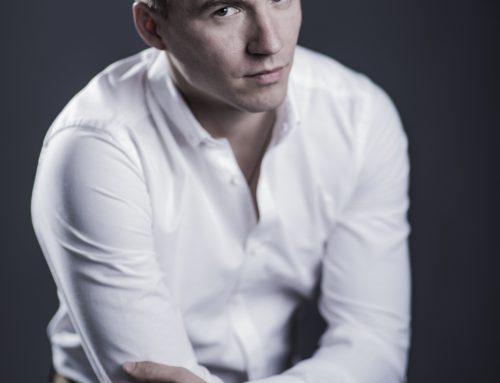 Ivan Zablaćanski, glumac