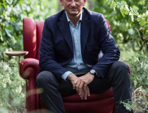 Vinarija Frescobaldi