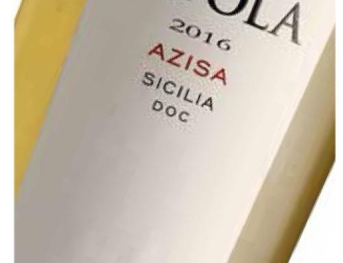 Zisola Azisa, Mazzei