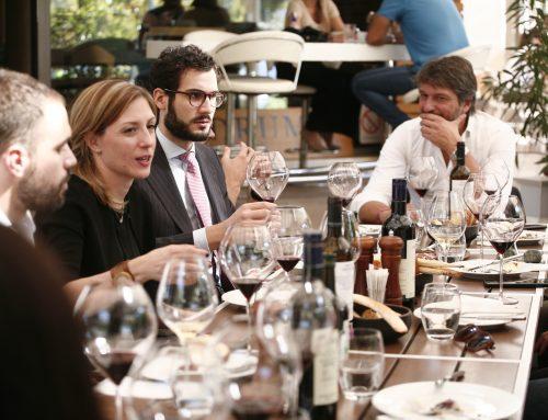 Španska vina u srcu grada 2.0